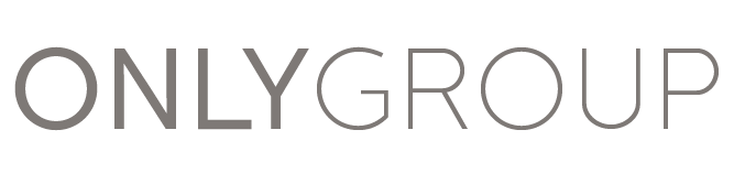 ONLYgroup_logotipo_2018
